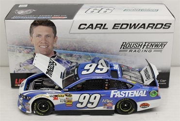 Carl Edwards 2013 Fastenal 1:24 Flashcoat Color Nascar Diecast Carl Edwards nascar diecast, diecast collectibles, nascar collectibles, nascar apparel, diecast cars, die-cast, racing collectibles, nascar die cast, lionel nascar, lionel diecast, action diecast, university of racing diecast, nhra diecast, nhra die cast, racing collectibles, historical diecast, nascar hat, nascar jacket, nascar shirt