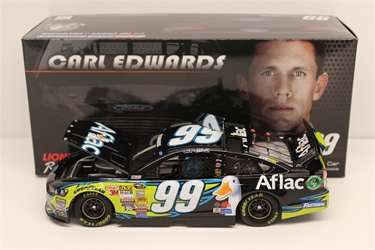 Carl Edwards 2014 Aflac 1:24 Nascar Diecast Carl Edwards nascar diecast, diecast collectibles, nascar collectibles, nascar apparel, diecast cars, die-cast, racing collectibles, nascar die cast, lionel nascar, lionel diecast, action diecast, university of racing diecast, nhra diecast, nhra die cast, racing collectibles, historical diecast, nascar hat, nascar jacket, nascar shirt