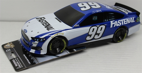 Carl Edwards 2014 Fastenal 1:18 Kids Nascar Diecast Carl Edwards nascar diecast, diecast collectibles, nascar collectibles, nascar apparel, diecast cars, die-cast, racing collectibles, nascar die cast, lionel nascar, lionel diecast, action diecast, university of racing diecast, nhra diecast, nhra die cast, racing collectibles, historical diecast, nascar hat, nascar jacket, nascar shirt