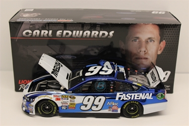 Carl Edwards 2014 Fastenal 1:24 Color Chrome Nascar Diecast Carl Edwards nascar diecast, diecast collectibles, nascar collectibles, nascar apparel, diecast cars, die-cast, racing collectibles, nascar die cast, lionel nascar, lionel diecast, action diecast, university of racing diecast, nhra diecast, nhra die cast, racing collectibles, historical diecast, nascar hat, nascar jacket, nascar shirt