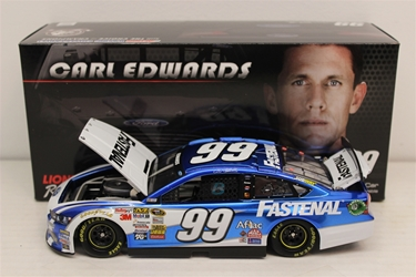 Carl Edwards 2014 Fastenal 1:24 Liquid Color Nascar Diecast Carl Edwards nascar diecast, diecast collectibles, nascar collectibles, nascar apparel, diecast cars, die-cast, racing collectibles, nascar die cast, lionel nascar, lionel diecast, action diecast, university of racing diecast, nhra diecast, nhra die cast, racing collectibles, historical diecast, nascar hat, nascar jacket, nascar shirt