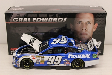Carl Edwards 2014 Fastenal 1:24 Nascar Diecast Carl Edwards nascar diecast, diecast collectibles, nascar collectibles, nascar apparel, diecast cars, die-cast, racing collectibles, nascar die cast, lionel nascar, lionel diecast, action diecast, university of racing diecast, nhra diecast, nhra die cast, racing collectibles, historical diecast, nascar hat, nascar jacket, nascar shirt