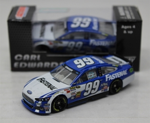 Carl Edwards 2014 Fastenal 1:64 Nascar Diecast Carl Edwards nascar diecast, diecast collectibles, nascar collectibles, nascar apparel, diecast cars, die-cast, racing collectibles, nascar die cast, lionel nascar, lionel diecast, action diecast, university of racing diecast, nhra diecast, nhra die cast, racing collectibles, historical diecast, nascar hat, nascar jacket, nascar shirt
