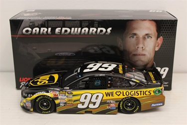 Carl Edwards 2014 UPS 1:24 Liquid Color Nascar Diecast Carl Edwards nascar diecast, diecast collectibles, nascar collectibles, nascar apparel, diecast cars, die-cast, racing collectibles, nascar die cast, lionel nascar, lionel diecast, action diecast, university of racing diecast, nhra diecast, nhra die cast, racing collectibles, historical diecast, nascar hat, nascar jacket, nascar shirt