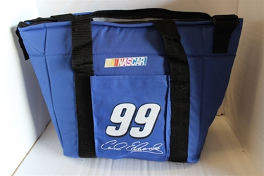 Carl Edwards #99 Blue Large Cooler Carl Edwardsnascar diecast, diecast collectibles, nascar collectibles, nascar apparel, diecast cars, die-cast, racing collectibles, nascar die cast, lionel nascar, lionel diecast, action diecast,racing collectibles, historical diecast,Frosy Mug
