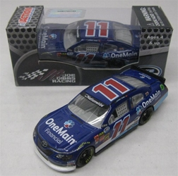 Elliott Sadler 2013 One Main Financial 1:64 Nascar Diecast Elliott Sadler nascar diecast, diecast collectibles, nascar collectibles, nascar apparel, diecast cars, die-cast, racing collectibles, nascar die cast, lionel nascar, lionel diecast, action diecast, university of racing diecast, nhra diecast, nhra die cast, racing collectibles, historical diecast, nascar hat, nascar jacket, nascar shirt
