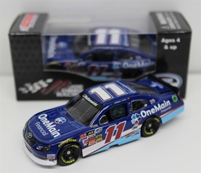 Elliott Sadler 2014 OneMain Financial 1:64 Nascar Diecast Elliott Sadler nascar diecast, diecast collectibles, nascar collectibles, nascar apparel, diecast cars, die-cast, racing collectibles, nascar die cast, lionel nascar, lionel diecast, action diecast, university of racing diecast, nhra diecast, nhra die cast, racing collectibles, historical diecast, nascar hat, nascar jacket, nascar shirt