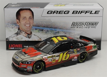 Greg Biffle 2013 3M 1:24 Color Chrome Nascar Diecast Greg Biffle nascar diecast, diecast collectibles, nascar collectibles, nascar apparel, diecast cars, die-cast, racing collectibles, nascar die cast, lionel nascar, lionel diecast, action diecast, university of racing diecast, nhra diecast, nhra die cast, racing collectibles, historical diecast, nascar hat, nascar jacket, nascar shirt