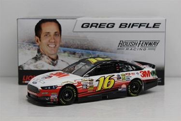 Greg Biffle 2013 3M Give Kids a Smile 1:24 Nascar Diecast Greg Biffle nascar diecast, diecast collectibles, nascar collectibles, nascar apparel, diecast cars, die-cast, racing collectibles, nascar die cast, lionel nascar, lionel diecast, action diecast, university of racing diecast, nhra diecast, nhra die cast, racing collectibles, historical diecast, nascar hat, nascar jacket, nascar shirt