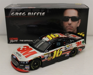 Greg Biffle 2014 3M 1:24 Liquid Color Nascar Diecast Greg Biffle nascar diecast, diecast collectibles, nascar collectibles, nascar apparel, diecast cars, die-cast, racing collectibles, nascar die cast, lionel nascar, lionel diecast, action diecast, university of racing diecast, nhra diecast, nhra die cast, racing collectibles, historical diecast, nascar hat, nascar jacket, nascar shirt