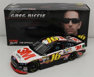Greg Biffle 2014 3M 1:24 Nascar Diecast Greg Biffle nascar diecast, diecast collectibles, nascar collectibles, nascar apparel, diecast cars, die-cast, racing collectibles, nascar die cast, lionel nascar, lionel diecast, action diecast, university of racing diecast, nhra diecast, nhra die cast, racing collectibles, historical diecast, nascar hat, nascar jacket, nascar shirt
