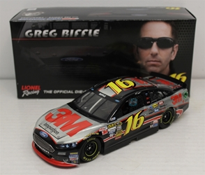 Greg Biffle 2014 3M 1:24 Raw Nascar Diecast Greg Biffle nascar diecast, diecast collectibles, nascar collectibles, nascar apparel, diecast cars, die-cast, racing collectibles, nascar die cast, lionel nascar, lionel diecast, action diecast, university of racing diecast, nhra diecast, nhra die cast, racing collectibles, historical diecast, nascar hat, nascar jacket, nascar shirt