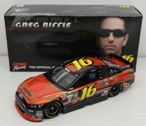 Greg Biffle 2014 3M 1:24 Vintage Nascar Diecast Greg Biffle nascar diecast, diecast collectibles, nascar collectibles, nascar apparel, diecast cars, die-cast, racing collectibles, nascar die cast, lionel nascar, lionel diecast, action diecast, university of racing diecast, nhra diecast, nhra die cast, racing collectibles, historical diecast, nascar hat, nascar jacket, nascar shirt