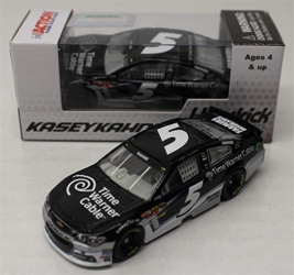 Kasey Kahne 2013 Time Warner Cable 1:64 Nascar Diecast Kasey Kahne nascar diecast, diecast collectibles, nascar collectibles, nascar apparel, diecast cars, die-cast, racing collectibles, nascar die cast, lionel nascar, lionel diecast, action diecast, university of racing diecast, nhra diecast, nhra die cast, racing collectibles, historical diecast, nascar hat, nascar jacket, nascar shirt