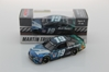 Martin Truex Jr 2020 Auto-Owners / Sherry Strong 1:64 Nascar Diecast Martin Truex Jr Nascar Diecast,2020 Nascar Diecast,1:64 Scale Diecast,pre order diecast