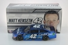 Matt Kenseth 2020 Credit One Bank 1:24 Color Chrome Nascar Diecast Matt Kenseth, Nascar Diecast,2020 Nascar Diecast,1:24 Scale Diecast, pre order diecast