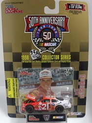 Michael Waltrip 1998 CITGO 1:64 Nascar Diecast Racing Champions Michael Waltrip nascar diecast, diecast collectibles, nascar collectibles, nascar apparel, diecast cars, die-cast, racing collectibles, nascar die cast, lionel nascar, lionel diecast, action diecast, university of racing diecast, nhra diecast, nhra die cast, racing collectibles, historical diecast, nascar hat, nascar jacket, nascar shirt