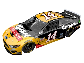 *Preorder* Chase Briscoe Autographed 2021 Rush Truck Centers 1:24 Nascar Diecast Chase Briscoe, Nascar Diecast,2021 Nascar Diecast,1:24 Scale Diecast,pre order diecast