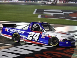 *Preorder* Chase Elliott 2020 iRacing Bounty Truck / Charlotte Win 1:64 Liquid Color Nascar Diecast Chase Elliott, Nascar Diecast,2020 Nascar Diecast,1:24 Scale Diecast, pre order diecast