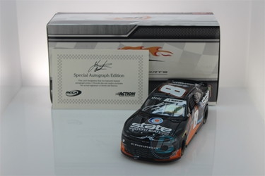 Jeb Burton Autographed 2020 State Water Heaters 1:24 Nascar Diecast Jeb Burton, Nascar Diecast,2020 Nascar Diecast,1:24 Scale Diecast,pre order diecast