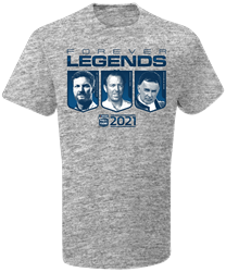 *Preorder* NASCAR Hall of Fame Inductee Class Shirt NASCAR Hall of Fame, shirt, nascar playoffs