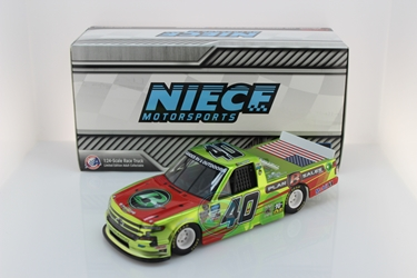Ross Chastain 2020 Plan B Sales Watermelon 1:24 Liquid Color Nascar Diecast Ross Chastain diecast, 2020 nascar diecast, pre order diecast
